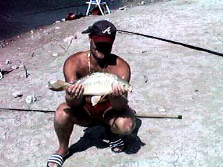 Fishing in cyprus 17.JPG (21660 bytes)