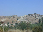 The site of Khirokitia