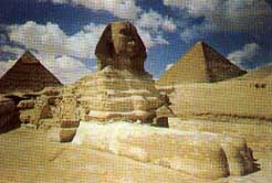The_sphinx.JPG (13276 bytes)