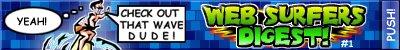 WSDbannernew.jpg (12076 bytes)