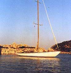 kahurangi classic yacht for sale.JPG (13655 bytes)