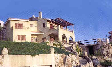 kamares_villa_for_sale_in_cyprus.JPG (13264 bytes)