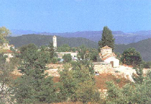 lefkara church.jpg (36359 bytes)