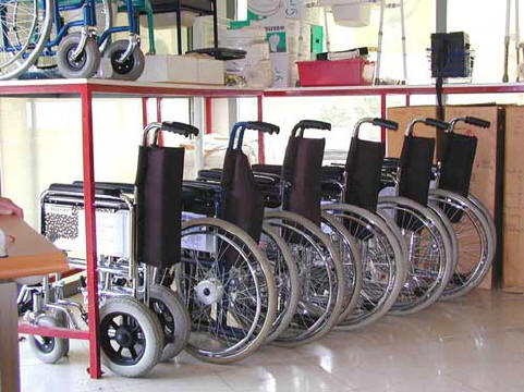 Image result for Wheelchair Hire