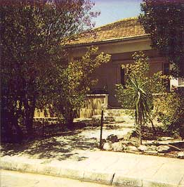 old house in larnaca for sale 3.JPG (28474 bytes)