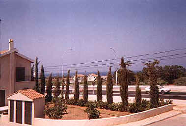 protaras house villa for sale or rent view 1.JPG (25078 bytes)