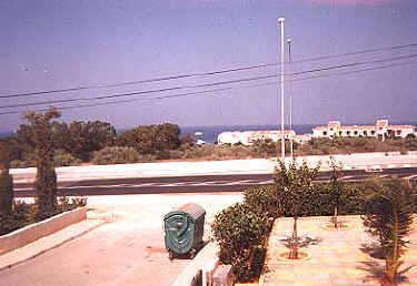 protaras house villa for sale or rent view 2.JPG (27374 bytes)