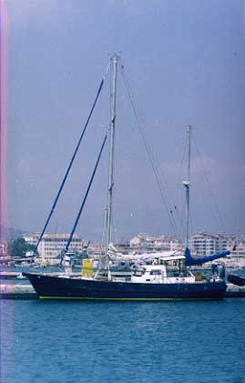 steel ketch 44 0.JPG (15605 bytes)